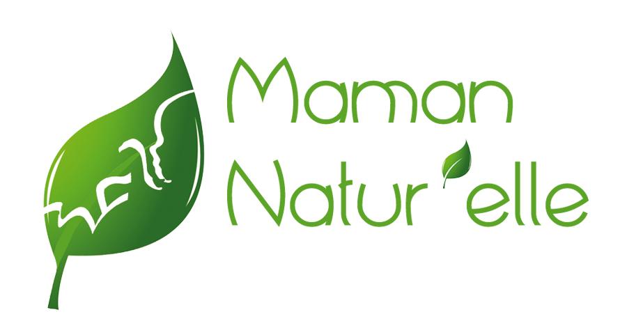 Ce site nous permet d'acquérir des produits naturels et de qualités.